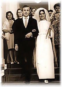 София Ротару муж