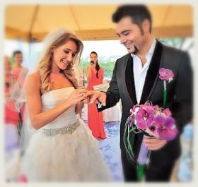 юлия ковальчук и его жена