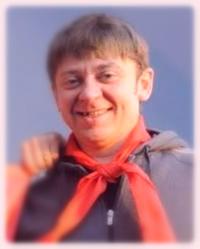 дмитрий брекоткин актер