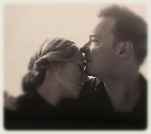 мария кожевникова и ее муж