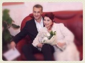 роза сябитова муж фото