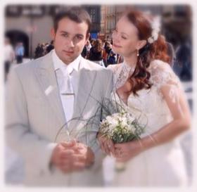 нонна гришаева и ее муж