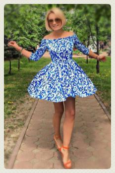 Ольга Бузова беременна фото