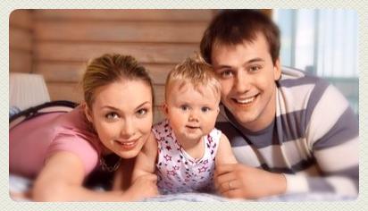 Татьяна Арнтгольц муж