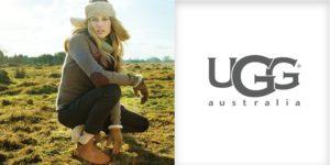 Угги – универсальная обувь и в праздники и в будни в любую погоду