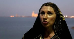 Роза Сябитова строит дом в Ногинске