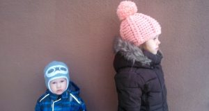 Красота, здоровье и комфорт Ваших детей - в интернет-магазине Alex-Shapki