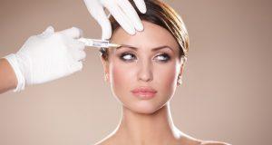 Surgeon.ru - качественные услуги пластического хирурга
