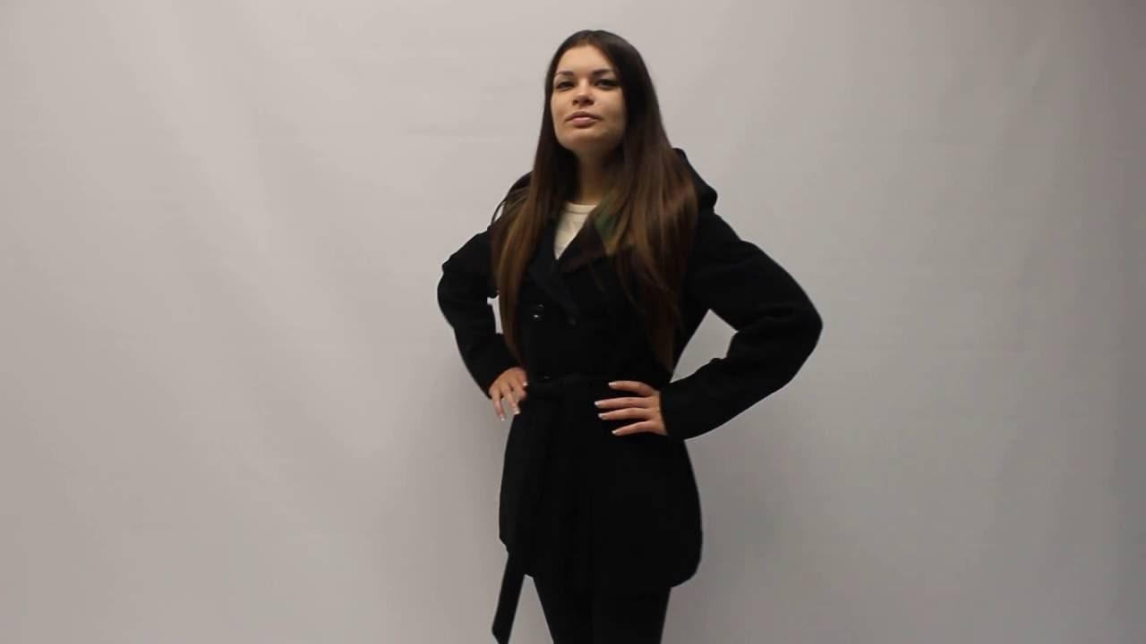 Пальто из кашемира для женщины – стильный элемент гардероба