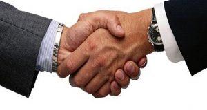 Покупка готовых компаний для ведения бизнеса
