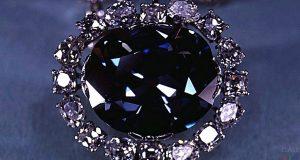 Бриллианты от DIAMONDS ARE FOREVER – лучший подарок