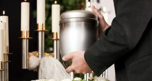 За и против кремации