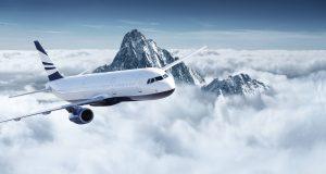 Преимущества приобретения авиабилетов на сайте Tickets.by