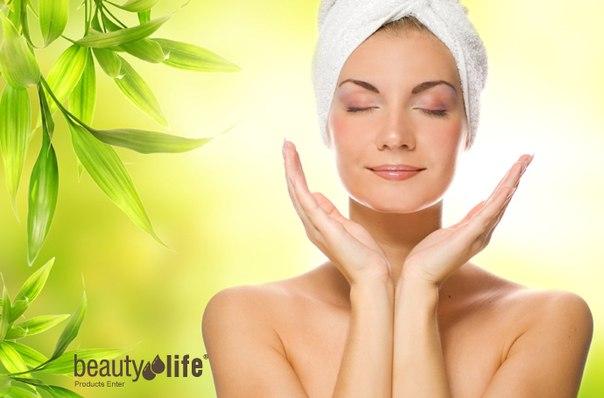 Косметика от интернет магазина Beauty Life - это гарантия качества и доступных расценок