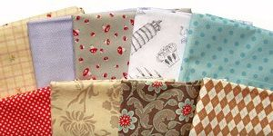 Что мы знаем о хлопковой ткани?