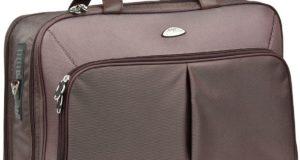 Мужские сумки портплед - что это?